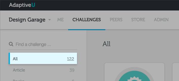challenge-tab.png