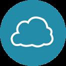 cloud-based-banking-training
