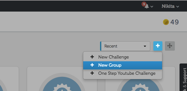 create-new-group.png