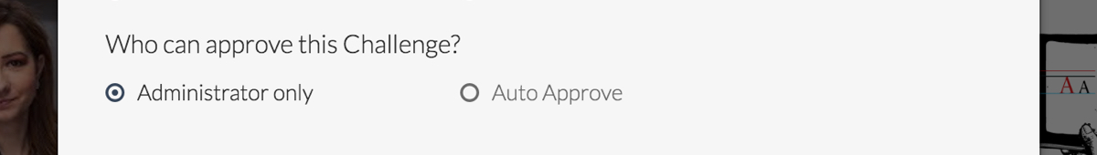 approve-settings.png