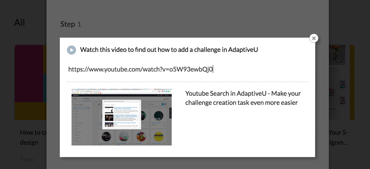 add-youtube-link.png