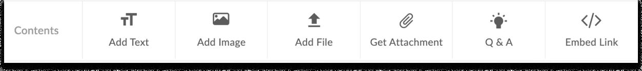 add-content