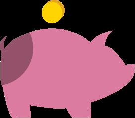 quality-banking-training