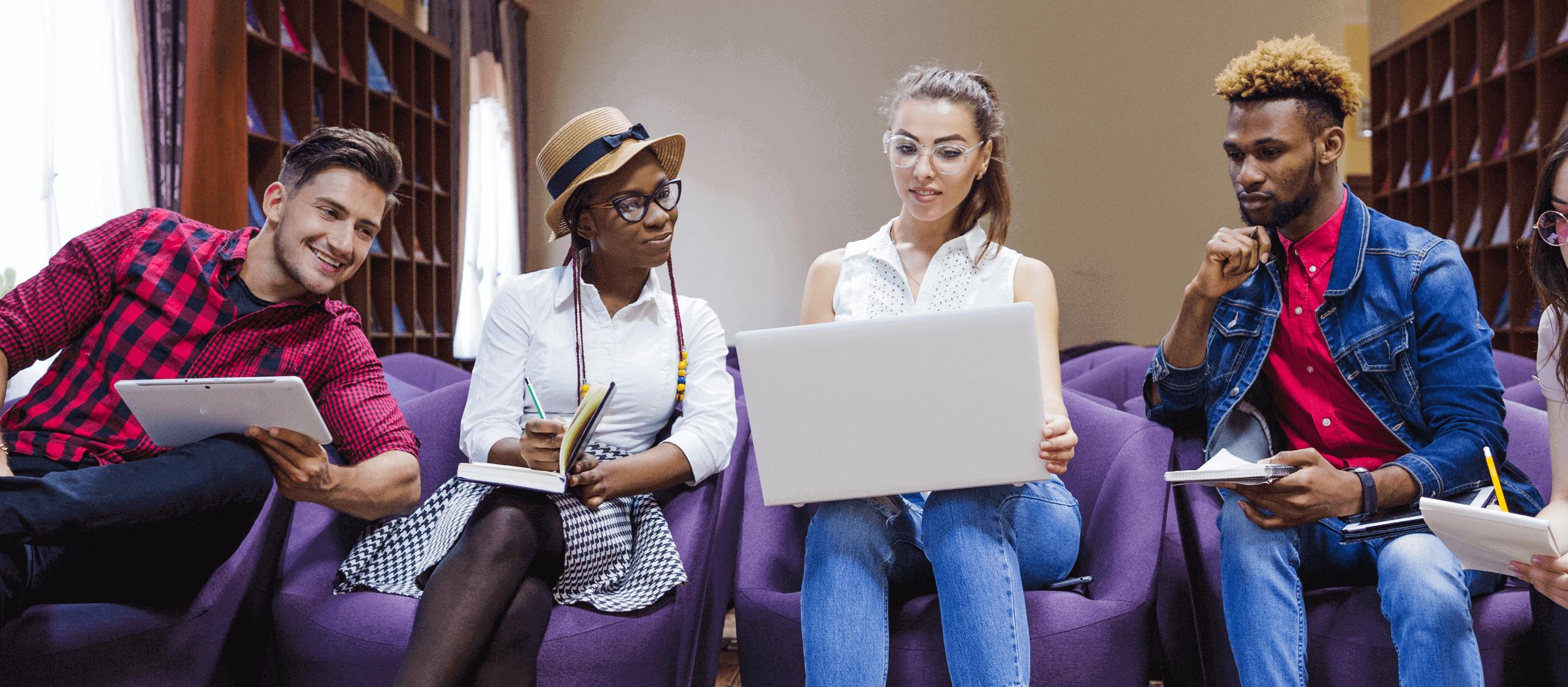 AdaptiveU - Create Online University for Free - AdaptiveU