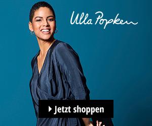 Ulla Popken DE
