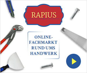 rapius.net