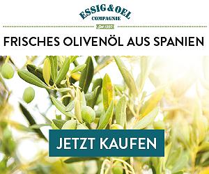 essig-oel.de