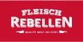 Fleischrebellen.de