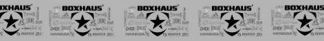 Boxhaus