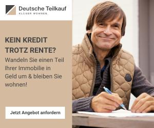 Deutsche Teilkauf