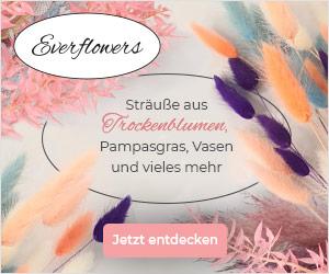 Everflowers