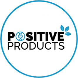 Picto Positive Products 266X266