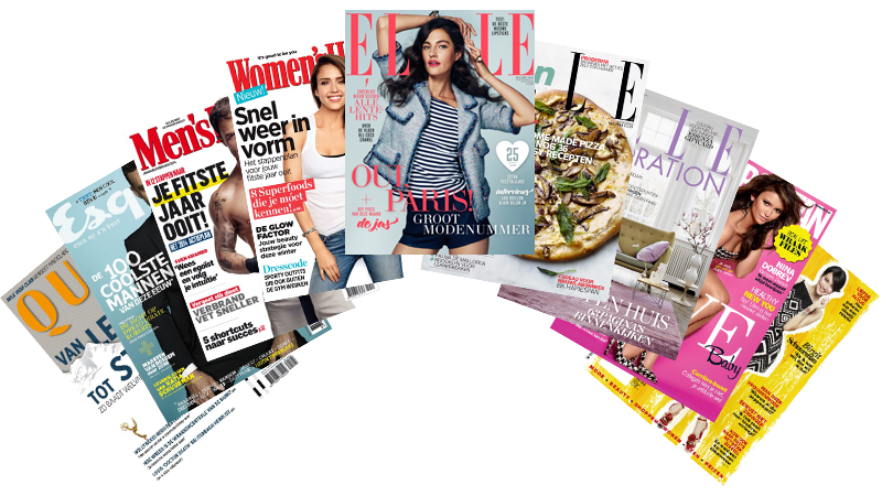hearst netherlands zet influencermarketingtak op