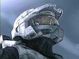 Halo: Heroic Story Telling (Believe) - Xbox 360
