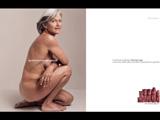 Beauty has no age limit - Unilever
