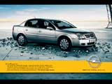 Chess - Opel