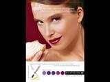 Max Factor Lipfinity - Procter & Gamble