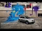 Urbanproof - Nissan