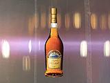 The Legend of Akhtamar - Pernod Ricard