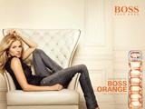 BOSS Orange - Procter & Gamble