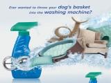 Washing the Unwashables