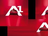 The Next Big Audi