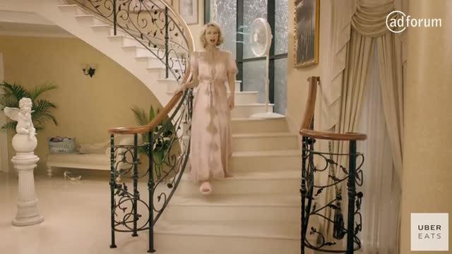 Naomi Watts (Sydney)