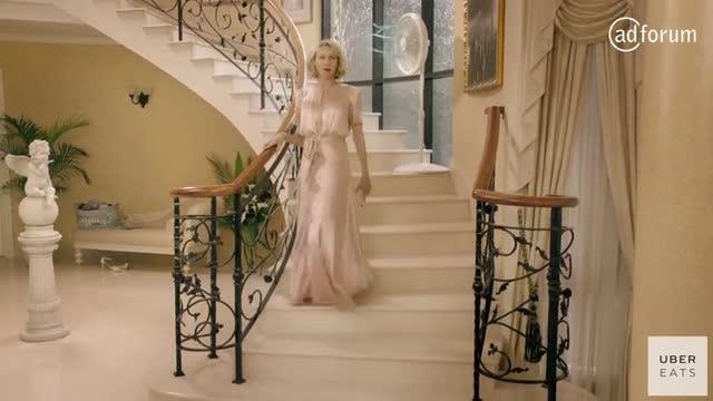 Naomi Watts (Perth)
