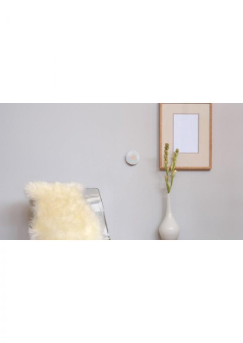 Nest Nest Thermostat E By Dad Awards 2018