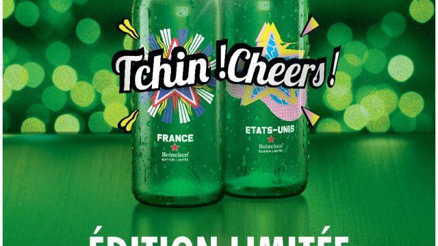 Tchin!Cheers!