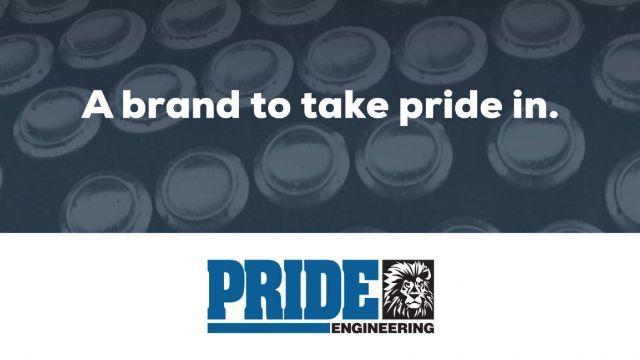Pride Engineering Case Study