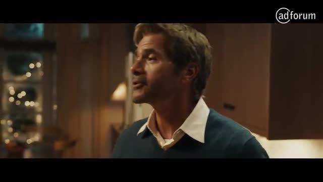 stella artois commercial actor