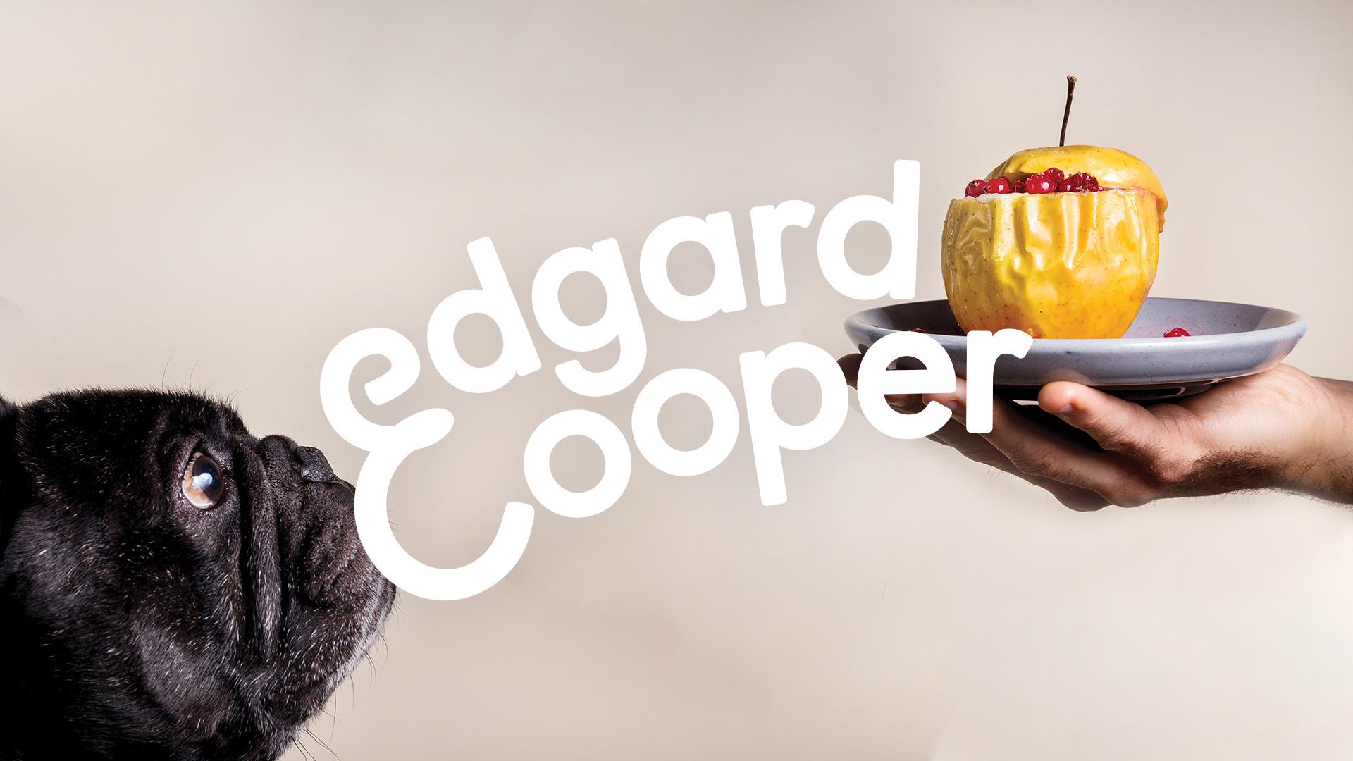 Edgar & Cooper