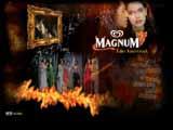 Magnum 7 Sins - Unilever
