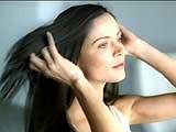 Head & Shoulders Surprise Campaign - Procter & Gamble
