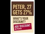 Synoptic Age Campaign