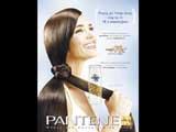 Pantene Pro-V Pro Health - Procter & Gamble