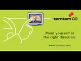 TomTom GO, the Democratization of Car Navigation