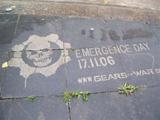 Gears of War - Microsoft