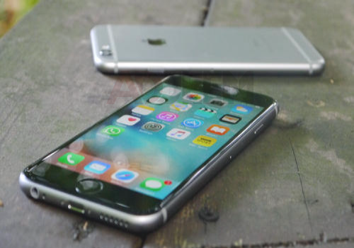 Used iPhone 5S for sale
