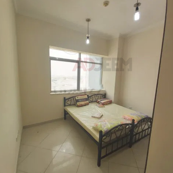 PARTITION FOR RENT IN AL BARSHA 1