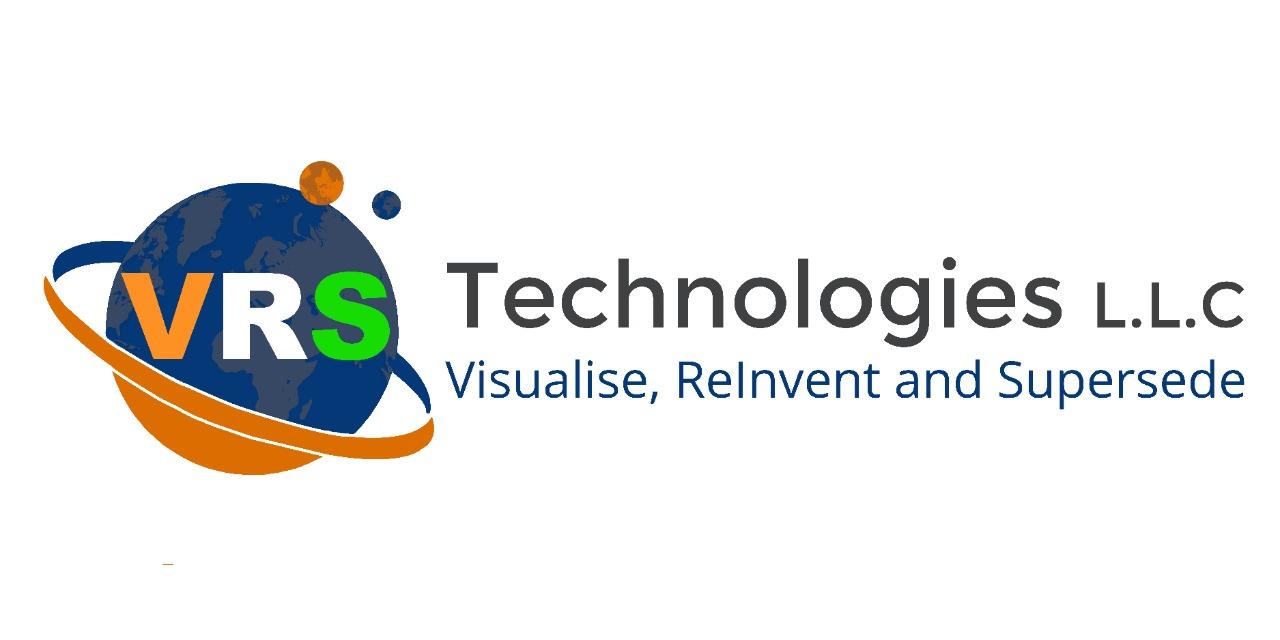 VRS Technologies