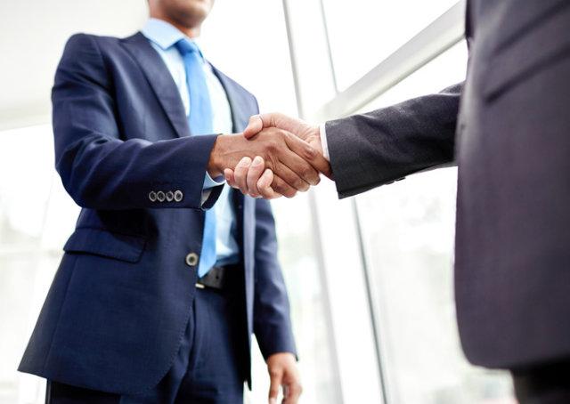 A negociação, a mente milionária e o poder das crenças