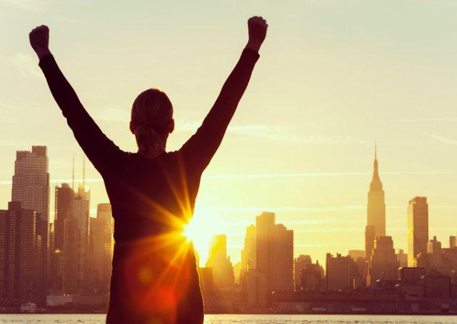25 coisas que pessoas de sucesso se recusam a fazer