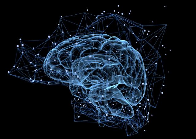 Cérebro não diferencia realidade de imaginação