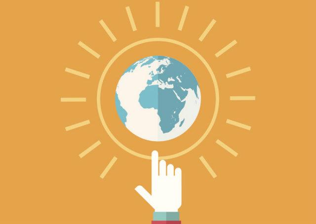Day1 na Semana Global do Empreendedorismo: acredite, ainda há muito por vir