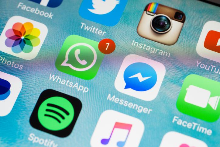 7 Dicas De Como O Whatsapp Business Pode Mudar Sua Vida Profissional