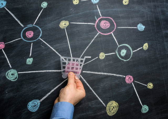 Ciclo de vendas: conheça suas etapas