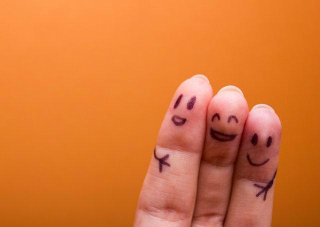 20 Maneiras Inteligentes De Fazer As Pessoas Gostarem De Você