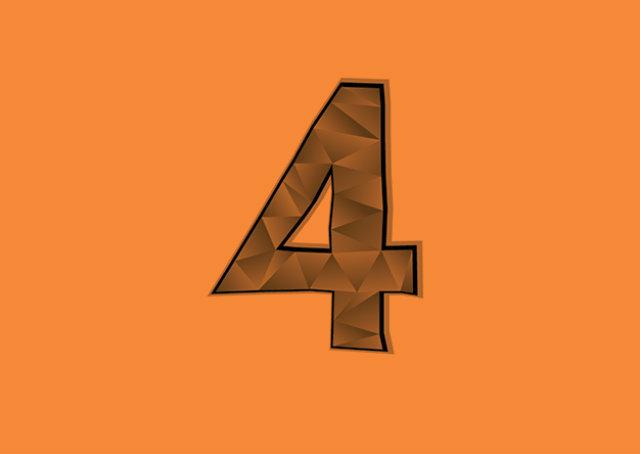 4 competências simples de um profissional fantástico